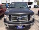 Used 2011 Ford F-150 XLT for sale in Beeton, ON