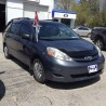 Used 2007 Toyota Sienna CE for sale in Beeton, ON
