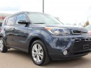 Used 2015 Kia Soul EX, HEATED SEATS, SIRIUS, USB/AUX for sale in Edmonton, AB