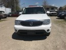 Used 2006 Buick Rainier CXL for sale in Cambridge, ON