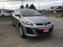 Used 2010 Mazda CX-7 GX for sale in North York, ON