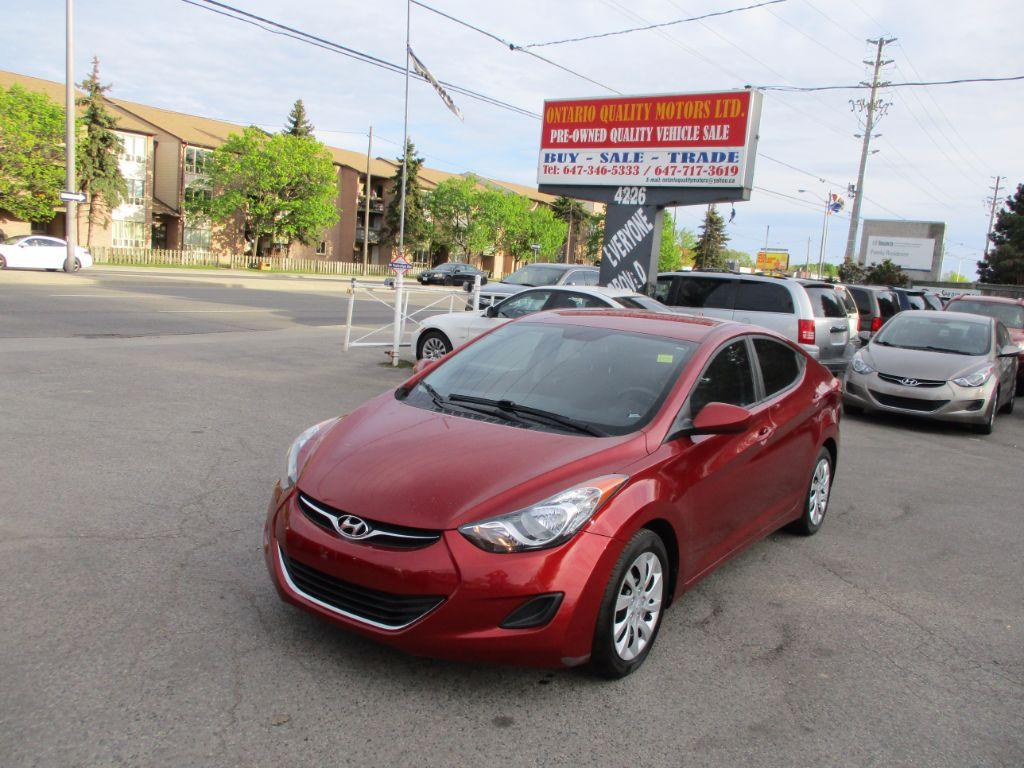 Toronto quality motors used cars cars for sale autos post for Used car motors for sale