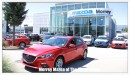 Used 2014 Mazda MAZDA3 Sport GS-SKY at for sale in Surrey, BC