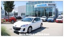 Used 2013 Mazda MAZDA3 Sport GS-SKY at for sale in Surrey, BC