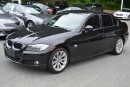 Used 2011 BMW 323i i for sale in North York, ON