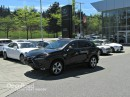 Used 2015 Lexus NX 200t Executive - Navigation - Head Up Display - Blind Spot Monitor for sale in Port Moody, BC