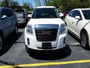 Used 2013 GMC Terrain SLE1 FWD - Originally purchased AND traded here!! for sale in Virgil, ON