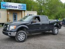 Used 2010 Ford F-150 XLT for sale in Whitby, ON