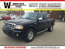 Used 2010 Ford Ranger XLT|4X4|112,768 KMS for sale in Kitchener, ON