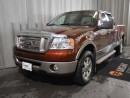 Used 2006 Ford F-150 for sale in Red Deer, AB
