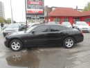 Used 2010 Dodge Charger SXT SHOWROOM CONDITION!! for sale in Scarborough, ON