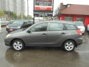 Used 2004 Toyota Matrix VERY CLEAN! for sale in Scarborough, ON