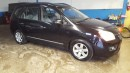 Used 2008 Kia Rondo EX w/3rd Row for sale in Toronto, ON
