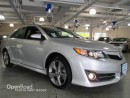 Used 2013 Toyota Camry SE - Bluetooth, Backup Camera, Navigation for sale in Port Moody, BC