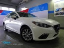 Used 2015 Mazda MAZDA3 GS HB A/T Local Bluetooth AUX Rearview Cam Cruise Control TCS ABS Keyless Start for sale in Port Moody, BC