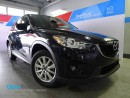 Used 2014 Mazda CX-5 GS A/T FWD Local One Owner Bluetoooth Crusie Control Heated Seat Rearview Cam Keyless Start TCS ABS for sale in Port Moody, BC