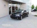Used 2012 BMW 1 Series 128i for sale in Langley, BC