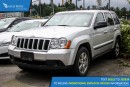 Used 2009 Jeep Grand Cherokee Laredo for sale in Port Coquitlam, BC