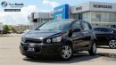 Used 2014 Chevrolet Sonic LT Auto, HATCHBACK, NO ACCIDENT, FULLY SERVICED., for sale in Newmarket, ON