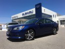 Used 2015 Subaru Legacy 3.6R~Limited Package~Automatic for sale in Richmond Hill, ON