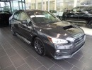 Used 2015 Subaru WRX WRX, Accident Free, Winter and Summer Tires for sale in Edmonton, AB