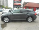 Used 2010 Toyota Venza MINT!! for sale in Scarborough, ON