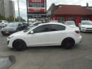 Used 2010 Mazda MAZDA3 GS 5SPD for sale in Scarborough, ON