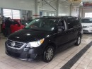 Used 2009 Volkswagen Routan NO ACCIDENT - SAFETY INCLUDED for sale in Cambridge, ON