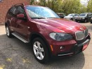 Used 2009 BMW X5 35d - DIESEL - SAFETY INCLUDED for sale in Cambridge, ON