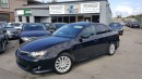 Used 2011 Subaru Impreza Limited for sale in Etobicoke, ON