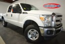 Used 2011 Ford F-250 Super Duty SRW XLT 6.2L V8 for sale in Midland, ON