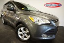 Used 2014 Ford Escape SE 1.6L I4 ECOBOOST for sale in Midland, ON