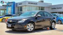 Used 2014 Chevrolet Cruze 2LS, NO ACCIDENT, PWR GRP, FULLY SERVICED for sale in Newmarket, ON