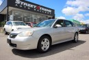 Used 2006 Chevrolet Malibu Maxx LT | Power Locks | Rear Sunroof | V6 for sale in Markham, ON