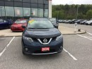 Used 2015 Nissan Rogue SV for sale in Owen Sound, ON