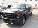 Used 2010 Ford F-250 Super Duty XL for sale in Innisfil, ON
