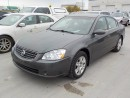 Used 2005 Nissan Altima S for sale in Innisfil, ON