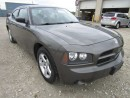 Used 2008 Dodge Charger for sale in Innisfil, ON