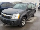 Used 2009 Chevrolet Equinox LS for sale in Innisfil, ON