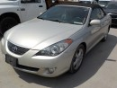 Used 2006 Toyota Camry Solara SLE for sale in Innisfil, ON