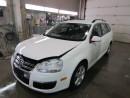 Used 2009 Volkswagen JETTA (CANADA) TDI for sale in Innisfil, ON