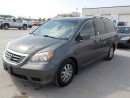 Used 2008 Honda Odyssey for sale in Innisfil, ON