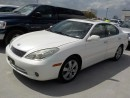 Used 2005 Lexus ES 330 for sale in Innisfil, ON