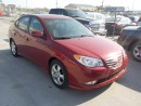 Used 2010 Hyundai ELANTRA SPT for sale in Innisfil, ON