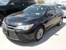 Used 2015 Toyota Camry for sale in Innisfil, ON