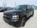 Used 2011 Chevrolet Tahoe c1500 for sale in Innisfil, ON