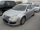 Used 2006 Volkswagen Jetta for sale in Innisfil, ON