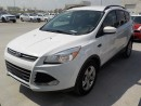Used 2015 Ford Escape SE for sale in Innisfil, ON