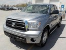 Used 2012 Toyota Tundra SR5 for sale in Innisfil, ON