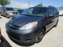 Used 2007 Toyota Sienna (Canada) CE for sale in Innisfil, ON